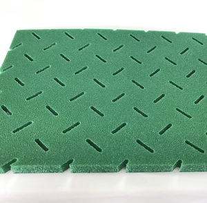 Installation Accessories - Shockpad