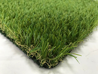 Commercial Landscaping Grass T04