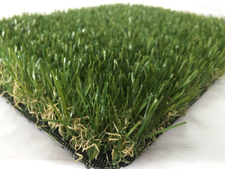 Commercial Landscaping Grass 4SA