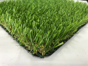 Residential Landscaping Grass LW06